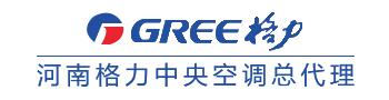 河南万博manbetx下载手机客户端暖通设备有限公司