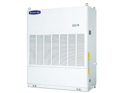 DL新万博直播app水冷单元式空调机组